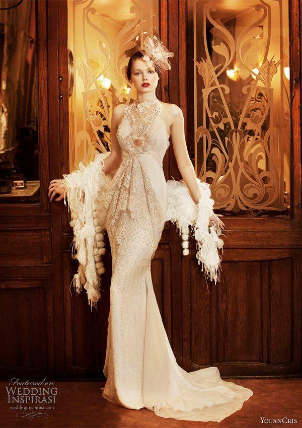 1920-s-style-wedding-dresses