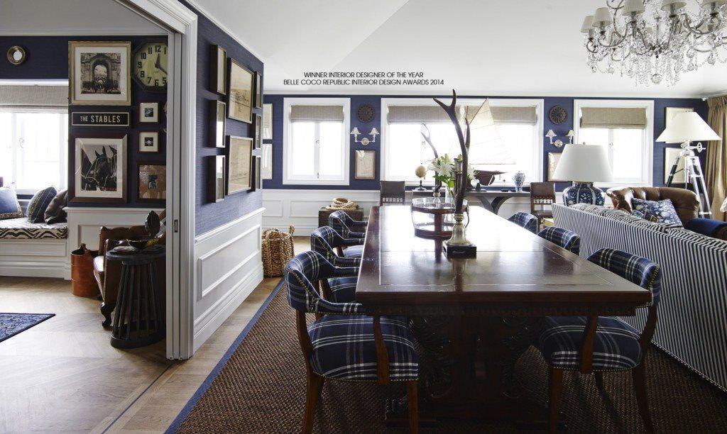 2014-belle-interior-design-awards-a_1200