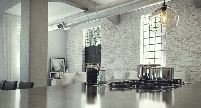 3-White-washed-exposed-brick-wal