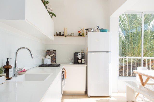 5-AD-Nat-Kitchen-640x426