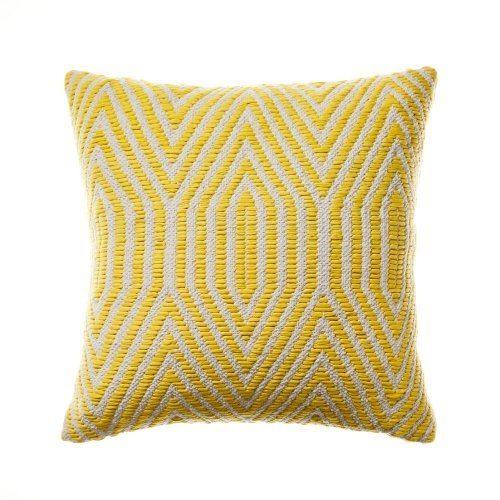 500x500xHR-Mohito-Geo-Cushion-Yellow.jpg,qitok=wpC6aSMA.pagespeed.ic.VHuFwjEiBU