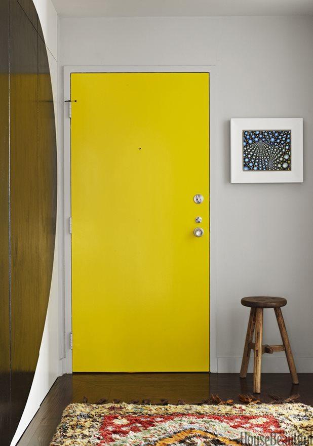 54c15f52c4d2c_-_hbx-colored-interior-doors-2