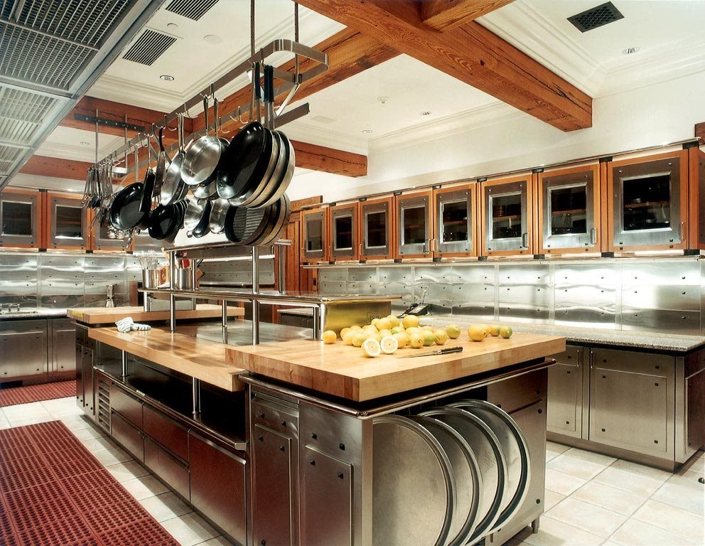 57-Commercial_Kitchen_Design_and_style