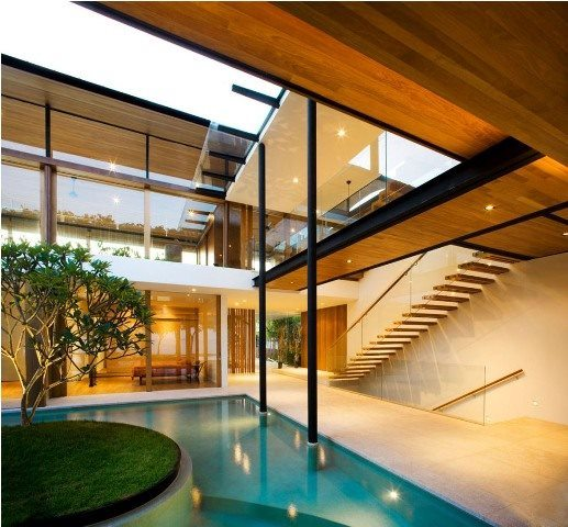 Beautiful-Tropical-Modern-House-Interior-Ideas