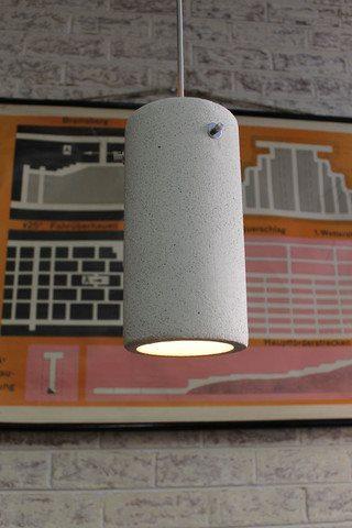 Concrete_Pendant_Light_large