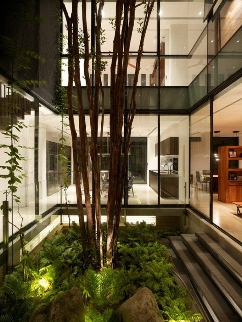 Crating-Luxury-Interior-Garden-Design