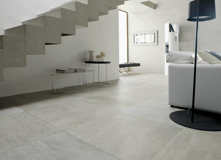 Floortiles example 1