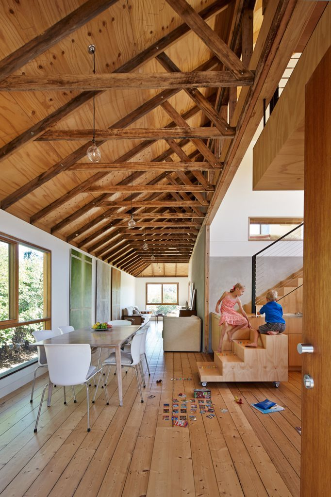House-For-Hermes-Andrew-Simpson-Architects-Habitus-Living-09