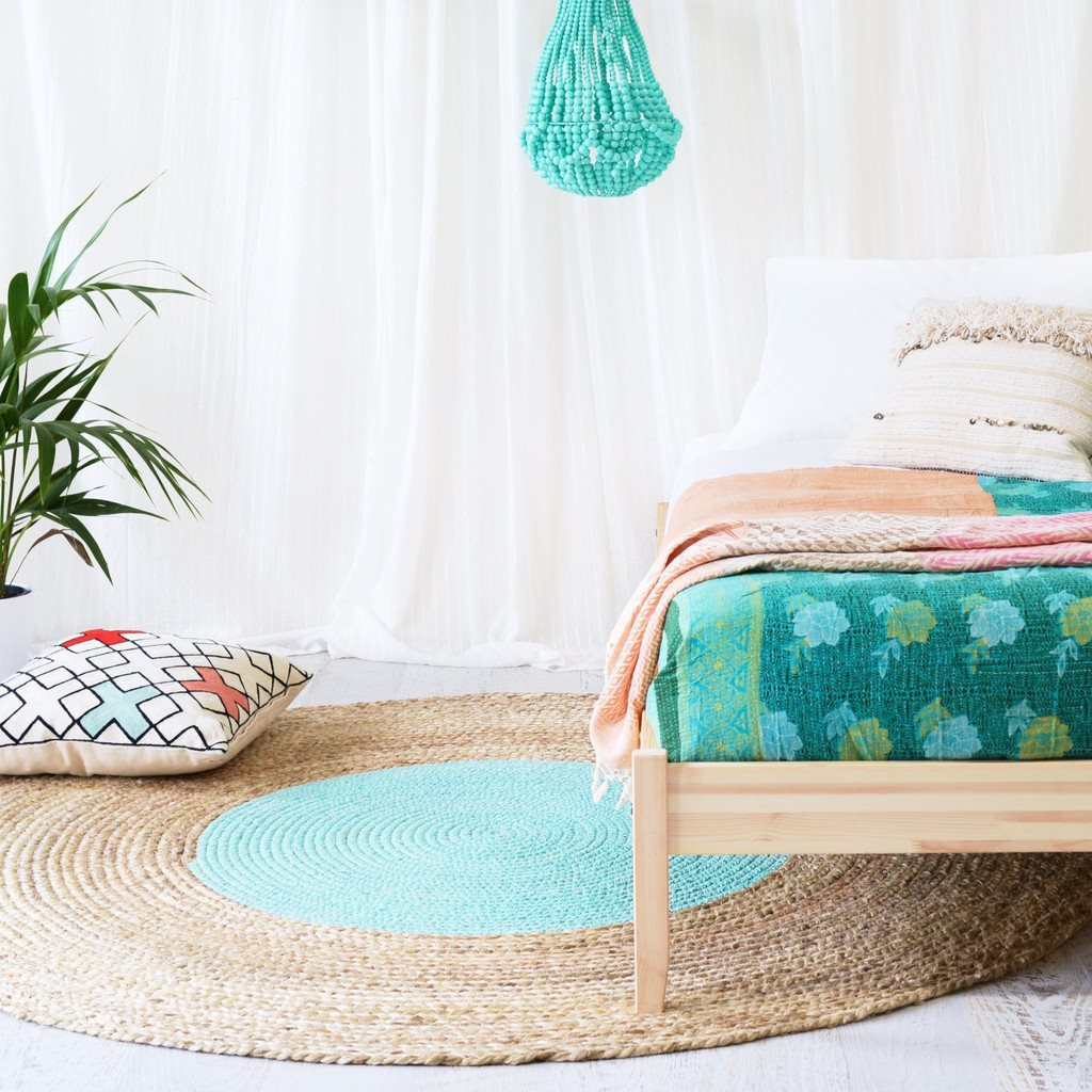 Jute_and_Mint_Round_Rug_1024x1024