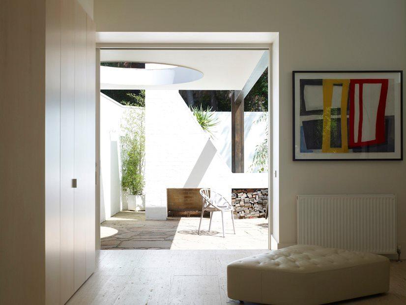 Kennedy-Nolan-Laver-House-1