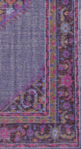 Mirabelle in purple