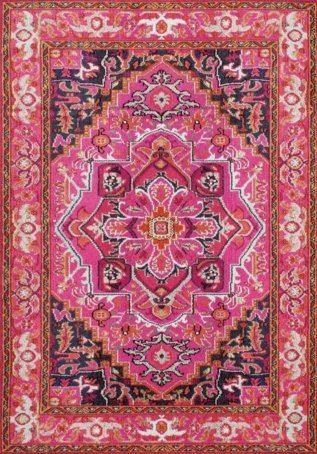 new-rug-love