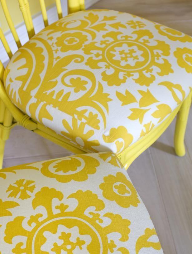 Original-brian-patrick-flynn-yellow-dining-room-chair-upholstery_s3x4_lg