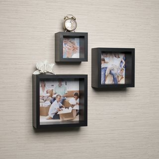 Photo-Frame-Wall-Cube-Shelf-Set-Set-of-3-P15773033