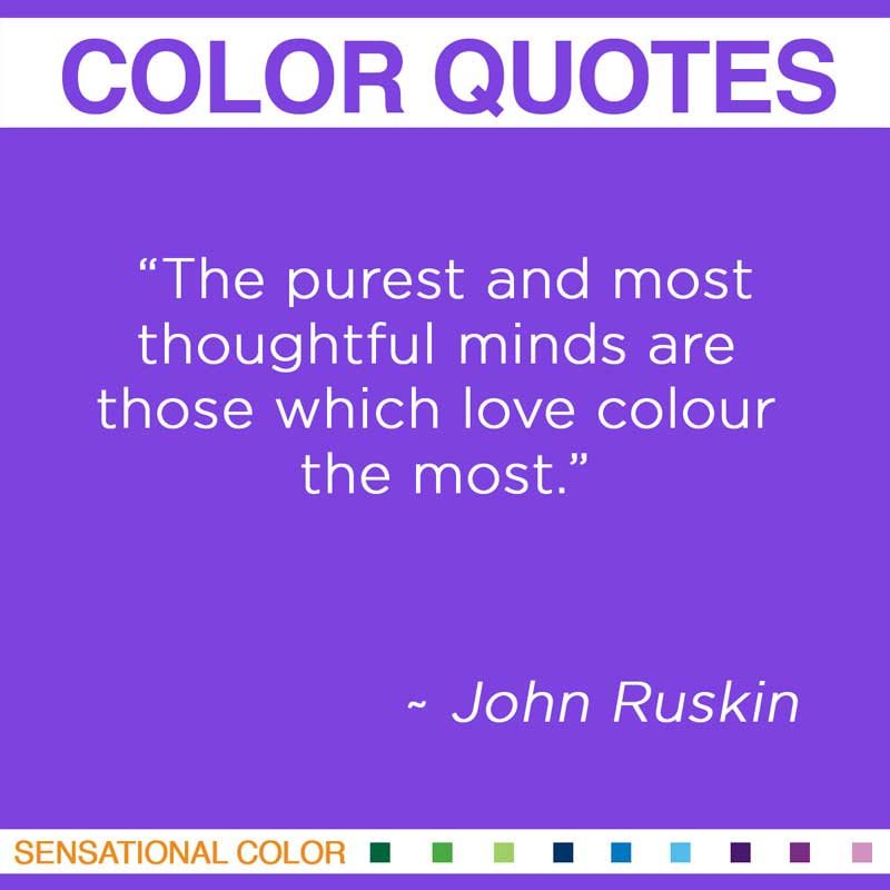 colour quotes archives lady darwin design