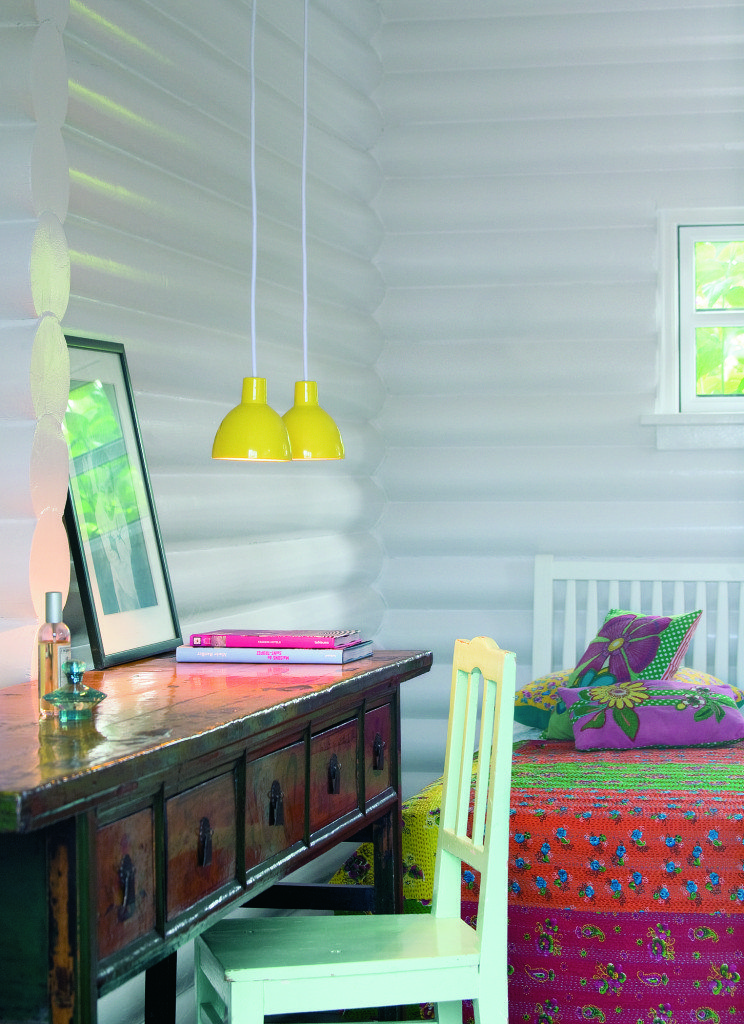 Toldbod-120_Yellow-Blossom_interior