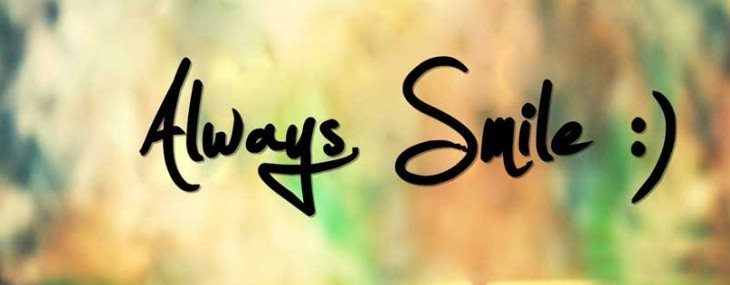 always-smile-730x285
