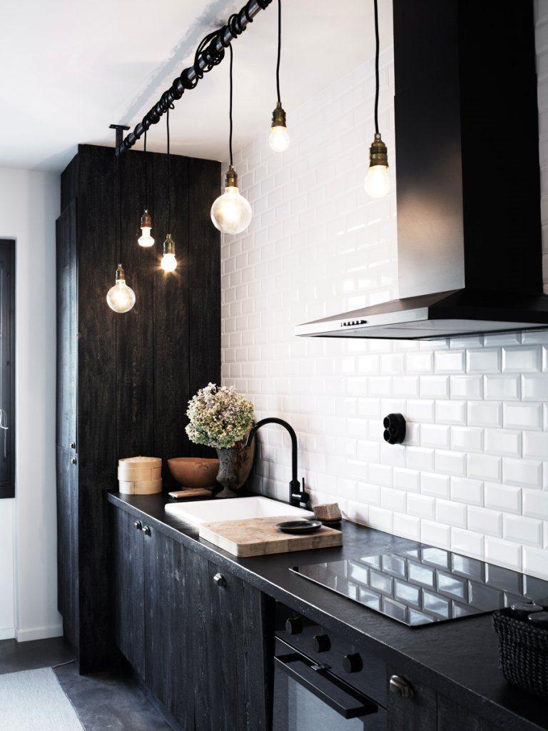 benedikte-ugland-stockholm-kitchen
