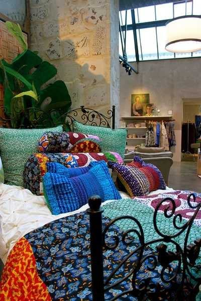 bohemian-interior-decorating-ideas-2