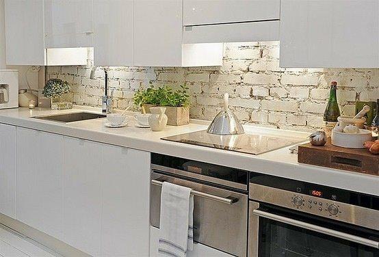 brick-backsplash-whitewashed-brick-backsplash-tile-pinterest-whitewashed-concept