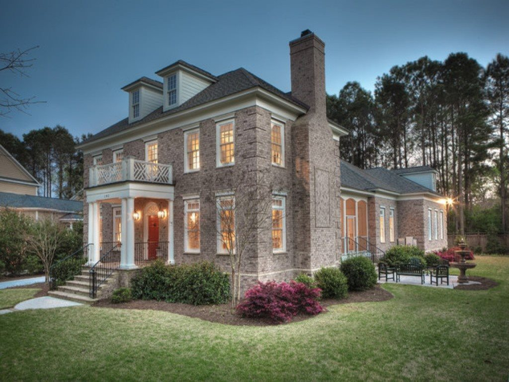 brick-exterior-paint-colors-exterior-house-colors-brick-homes-9e5c2ebc931f506e