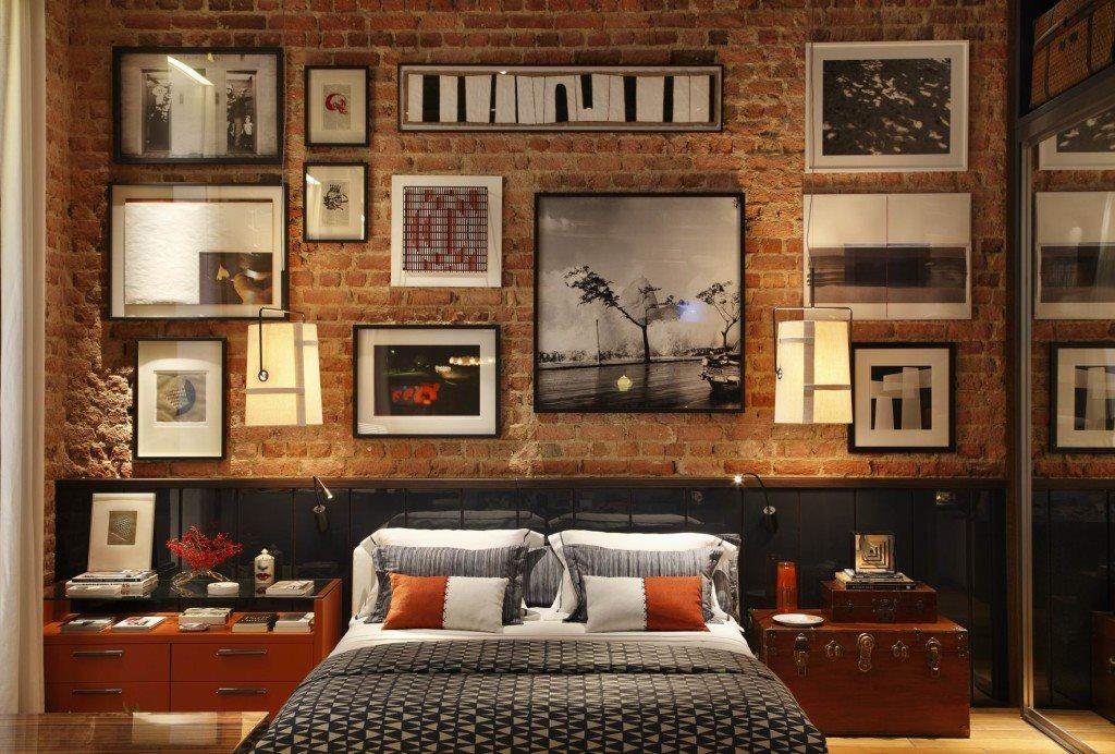 brick-wall-decoration-ideas-on-a-budget-gallery-at-brick-wall-decoration-ideas-interior-design-trends
