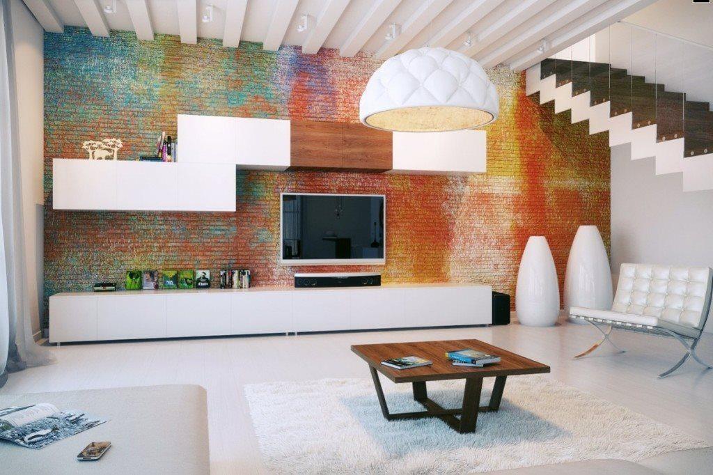 brick-wall-decoration-ideas-wonderful-decoration-ideas-interior-amazing-ideas-to-brick-wall-decoration-ideas-house-decorating