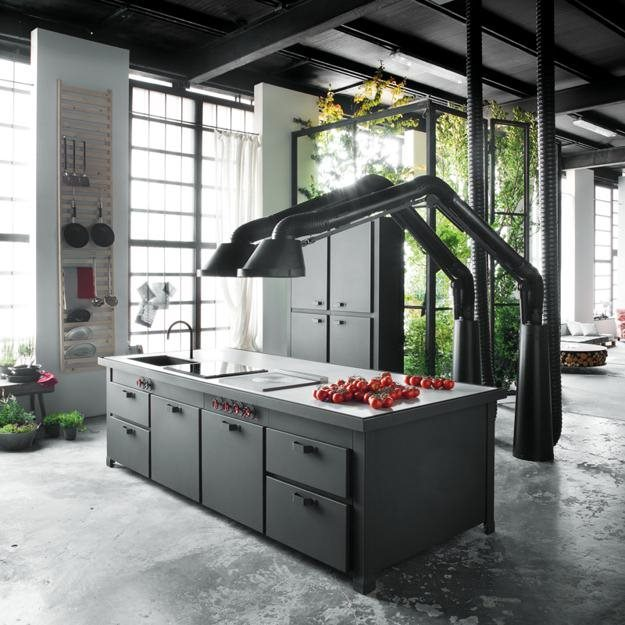 contemporary-kitchen-hood-design-industrial-style-1