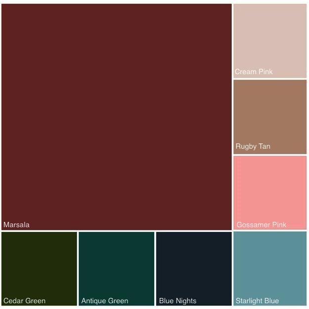 dark-red-color-modern-bedroom-colors-2