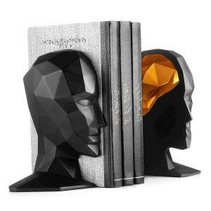 divided-head-bookends-300x300