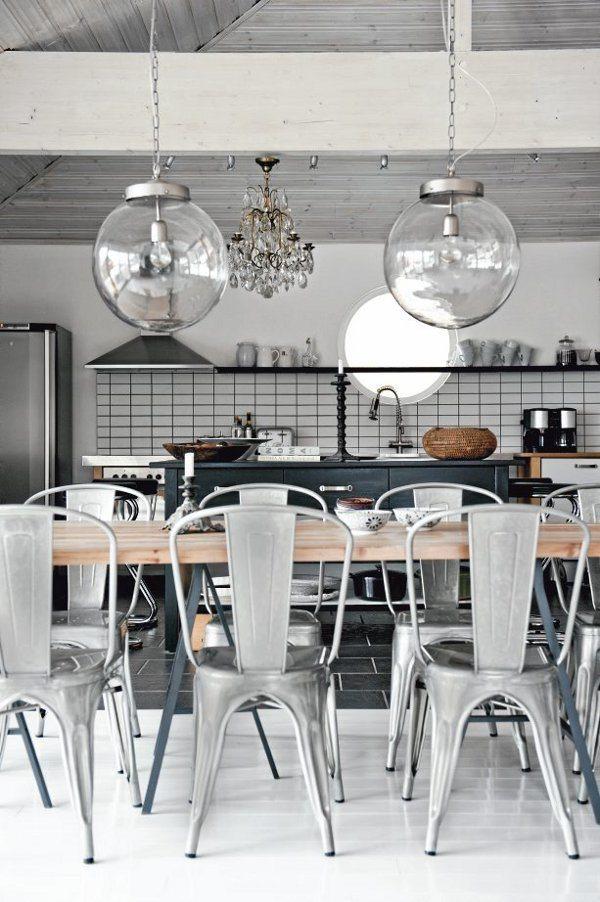 fresh-magdalena-bj-c-b-rnsdotter-for-residence-with-terrific-plan