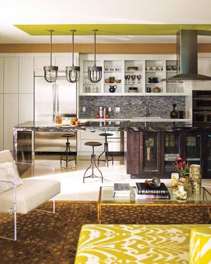funky-kitchen-design