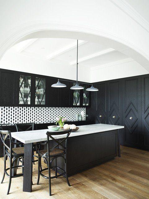 greg-natale-black-kitchen2014