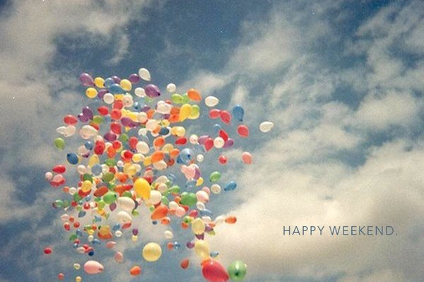 happy-weekend-colorful-balloons-graphic