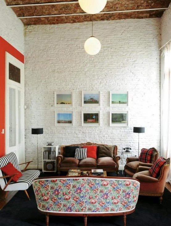 impressive-white-wash-brick-walls-designs-3-554x730