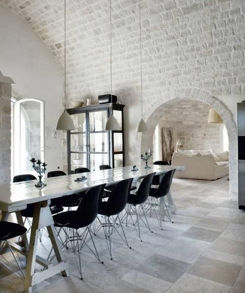 impressive-white-wash-brick-walls-designs-31