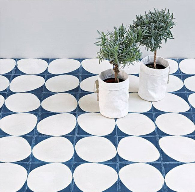 marrakech-design-tiles2