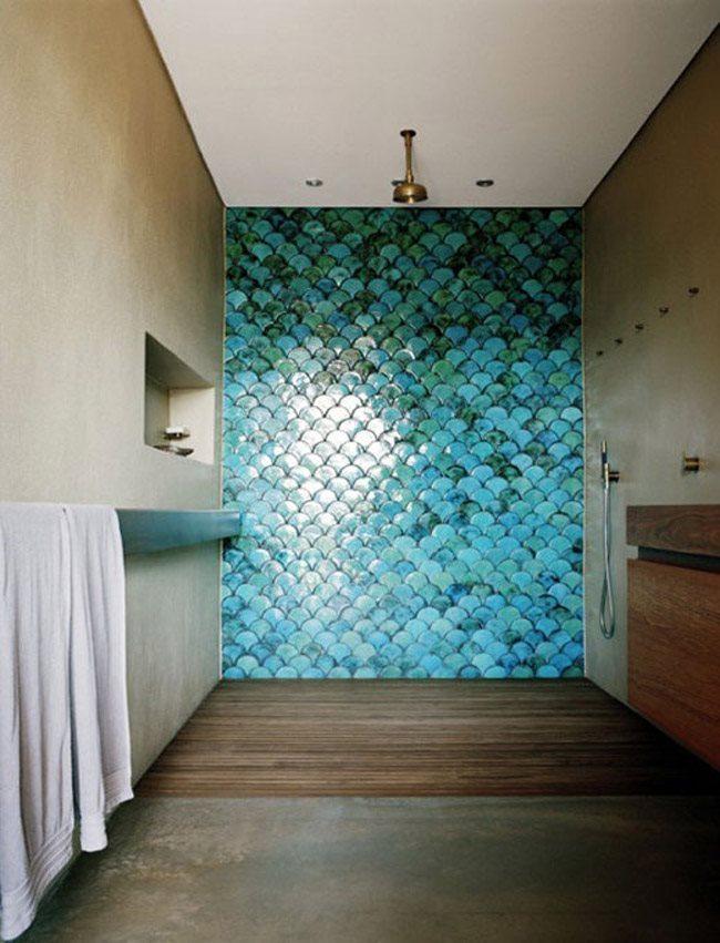 marrakech-design-tiles5