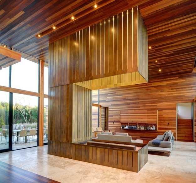 modern-interior-design-decor-sams-creek-1
