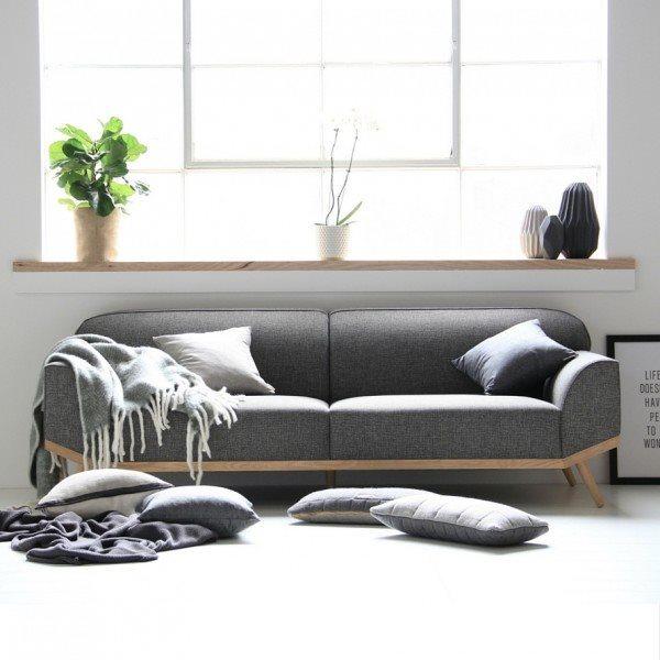 otto-3s-sofa-bone-steel-grey-staged-600x600