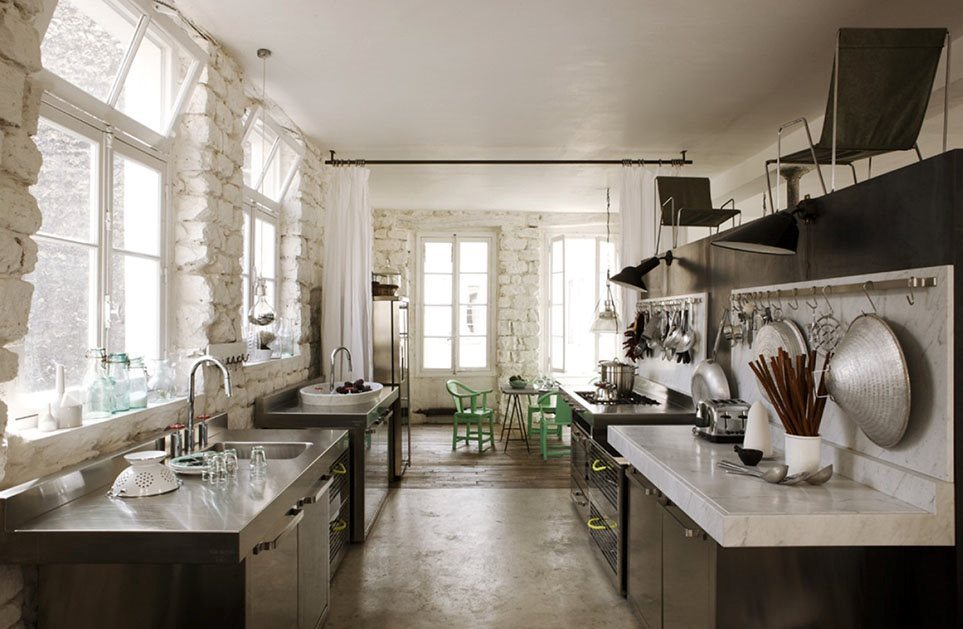 paris-apartment-paola-navone-7b