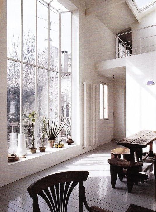 paris-kitchen-li-edelcourt-sufo-bench