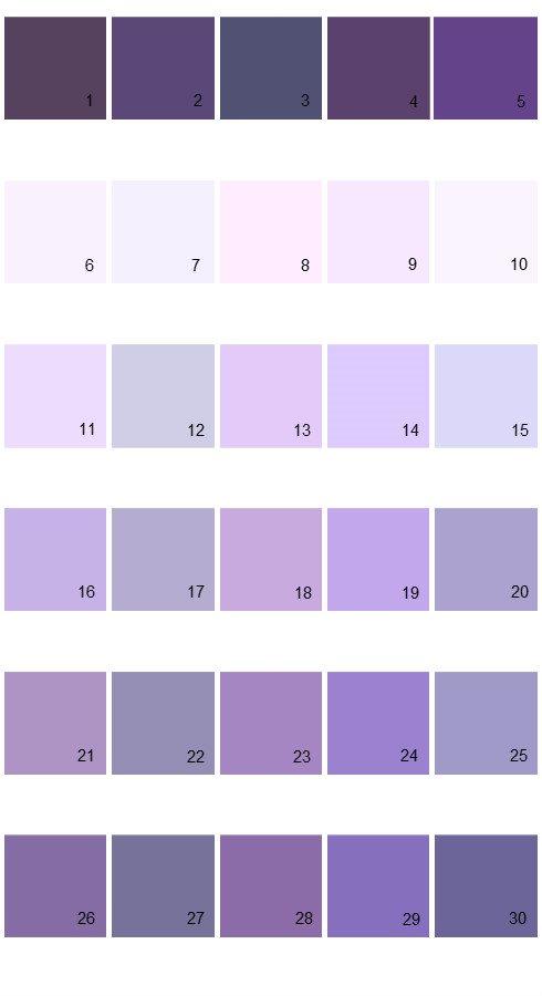 purple-paints