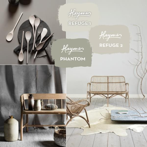 resizedimage600600-Haymes-Hues-Jan15