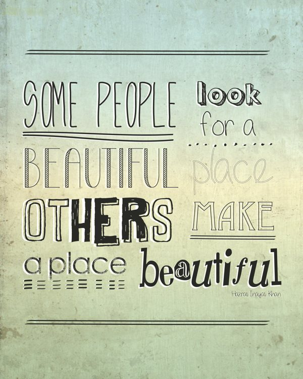 some-people-beautiful-quote