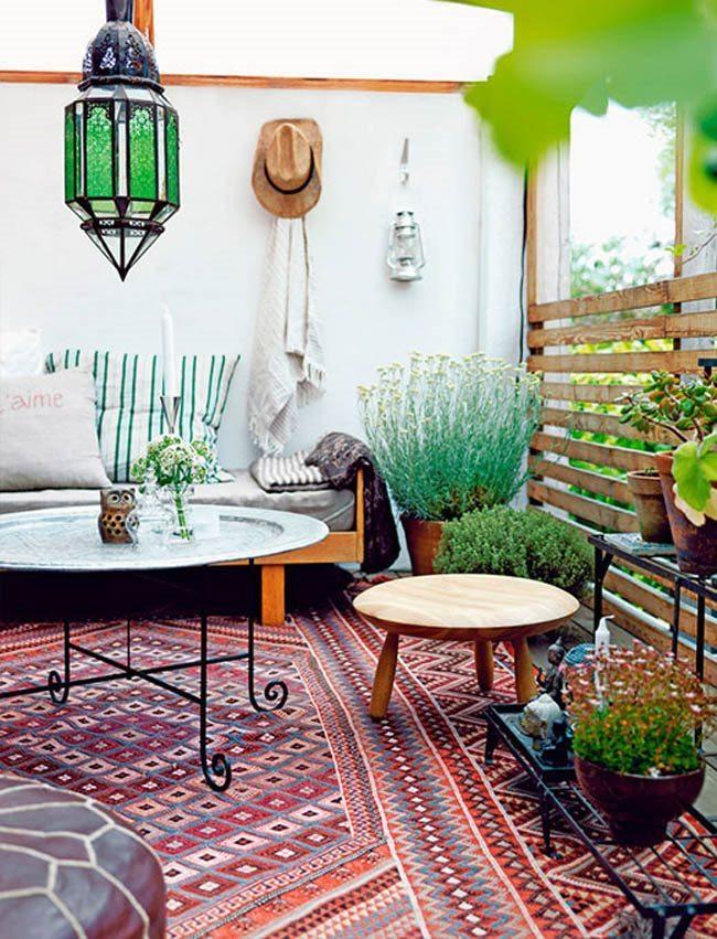 vintage-textile-rug-1