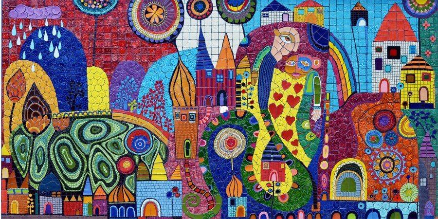 web-Hearts-and-Rain-mosaic1-900x450