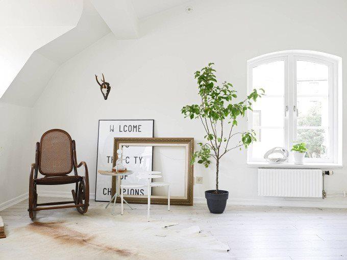 white-apartment-greens-living-room-680x510