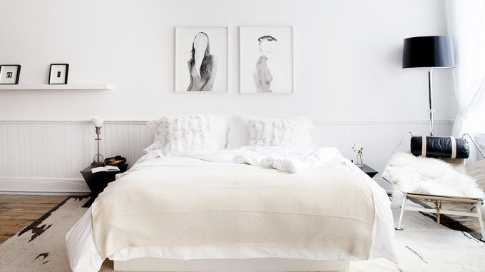 white-bedroom-via-the-line-680x381