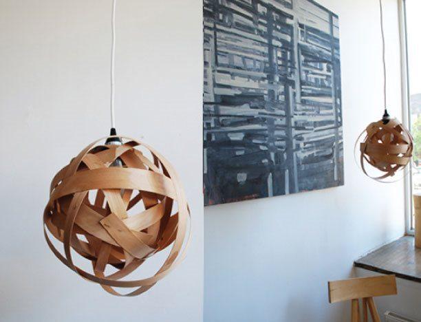 woven-pendant-lights_8